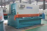 Hydraulic Shearing Machine Plate Cutting Machine QC12y-8/3200