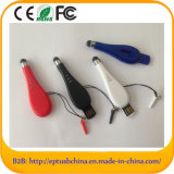 Screen-Touch USB Flash Memory Disk Stick Pen Drive with Brading Logo
