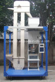 Vacuum Automatic Seed Packing Machine