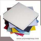 Formica Compact HPL/Kitchen Furniture/HPL Board/HPL