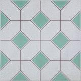 Ceramic Glazed Floor Tiles (3037)