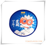 Promotional Gift for Frisbee OS02023