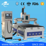 Atc Woodworking CNC Cutting and Engraving Router Machine