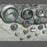 Spherical Plain Bearing (GE)