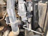 Used Excavator Komatsu PC450-8 for Sale