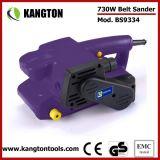 730W Electric Belt Sander Wood Sander