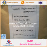 Imo 500 900 Powder Isomalto-Oligosaccharide Powder