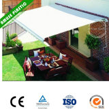 Portable Folding Shade Garage Awning and Canopy