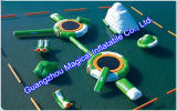 Customized Inflatable Water Park Toy (MIC-604)