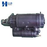 Cummins auto diesel engine motor 6CT parts 3415537 starter motor