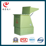 12kv Stainless Steel Cable Distribution Box