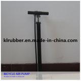 Steel Bicycle Air Bike Pump for Bike Parts