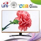 2017 Uni Ultra Slim 1080P 39′′ E-LED TV
