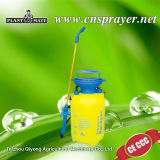 Air Pressure (Hand) / Compression Sprayer (TF-04)