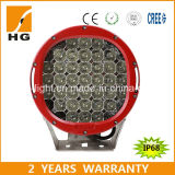 """Wholesale CREE 9"""" 185W 24V Round LED Work Lamp"""