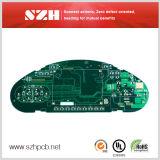 8 Layer Impedance Control Fine Line 3/3mil PCB