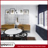 Sunglass Eyewear Display Showcases/Cabinet for Retail Shop Design