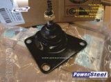 52088808ab; Dm30.47450; K7450 Jeep Powersteel Ball Joint