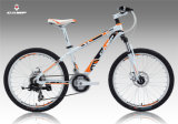 Children Bike /MTB Bicycle Xc180 with SGS