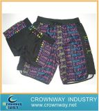 4 Way Stretchy Boardshorts & Summer Shorts