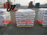 China Manufacturer of Caustic Soda Flakes