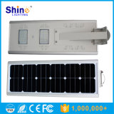 Waterproof IP65 Integrated All in One LED Solar Street Light with Best Price
