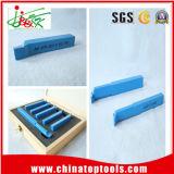Qingdao Finetools High Quality Carbide Tools/ CNC Lathe Tools