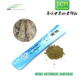 Traditional Chinese Medicine, Herba Artemisiae Scopariae Granules