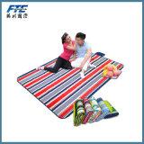 Light Weight Reversible Picnic Blanket