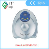 Home Ozone Purifier Gl-3188 Ozone Boy 400mg