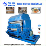 Easy to Operate Automatic Paper Pulp Egg Tray Machine Price