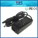 19.5V 2.31A 4.5*3.0mm AC Adapter for DELL XPS L321X XPS12 13