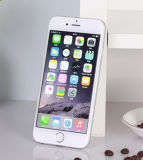 Factory Unlocked GSM Mobile Phone Original Brand Phone 6 Plus