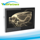 Car Audio DVD Player with Bracket, Car Video