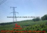 Megatro 220kv Transmission Line 2240 Jg2 Tension Tower
