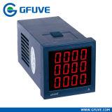 Three Phase AC Multi-Function Digital Meter