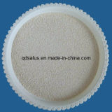 Feed Grade 98.5% L-Lysine with Factory Price