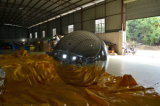 China Inflatables Factory Inflatable Mirror Ball for Meeting