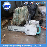 Handle Electric Chain Saw for Sale