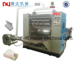 Face Paper Producers Manufacturers Machine