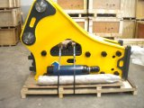 PC250 Hydraulic Hammer for Excavator Breaker Hammer