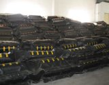 Best Quality Rubber Oil Containment Fence/Boom