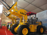 CE Marble and Granite Fork Lift Loader Mining Machinery