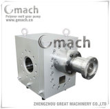 Extrusion Melt Gear Pump, Polymer Melt Gear Pump