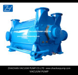 2BE4 Vacuum Pump with CE Certificate