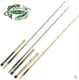 High Carbon Deep Sea Fishing Rod 1.8m Good Boat Rod