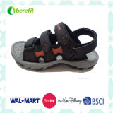 Handsome Upper Design, TPR Sole, Men′s Sandals