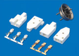 SCS Air-Condition and Refrigerator U Sed Socket