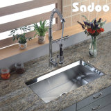 Handmade Kitchen Stainless Steel Sinks