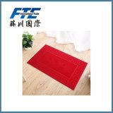 Wholesale Floor Mat Custom Mat